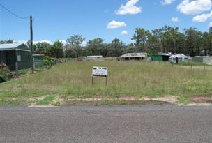 Lot 39 Johnson Street, Hivesville, Qld 4612