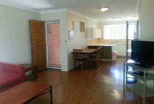 1/53 Gipps Street, Dubbo, NSW 2830