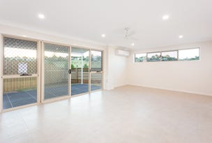 6/21 Gordon Ave, Newtown, Qld 4350