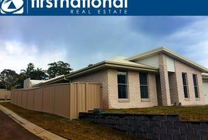 10 Stingray Creek Road, Moonee Beach, NSW 2450
