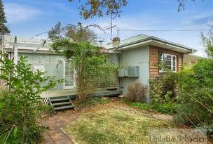 1/40 Garabaldi Street, Armidale, NSW 2350