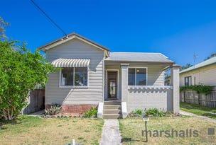 19 Hutchinson Street, Redhead, NSW 2290