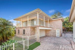 40b Spring Street, Mount Keira, NSW 2500