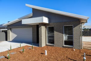 20 McLaren Boulevard, Thurgoona, NSW 2640