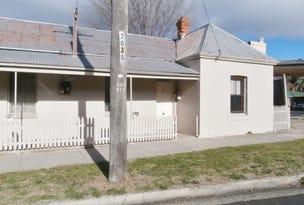 250 William Street, Bathurst, NSW 2795