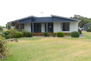 45 Muggleton Road, Beachport, SA 5280