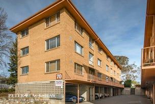 8/70 Uriarra Road, Queanbeyan, NSW 2620