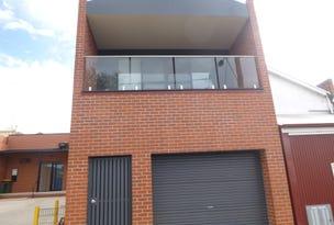 176B High Street, Maryborough, Vic 3465