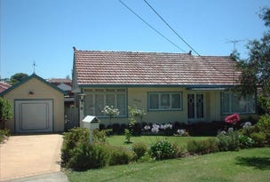 Central Rd, Beverly Hills, NSW 2209