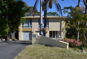 50 Knowles Street, Vincentia, NSW 2540