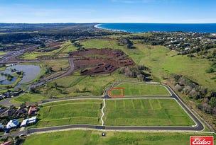 1/23 Lakeside Way, Lennox Head, NSW 2478