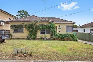 3 Stephen Street, Penshurst, NSW 2222
