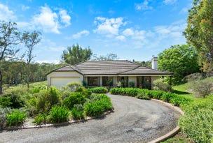 72 Wenban Road, Glossodia, NSW 2756