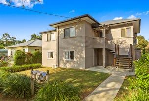 1,2,3/10 THOMPSON STREET, Murwillumbah, NSW 2484
