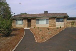 28 HAMILTON RD, Parkes, NSW 2870