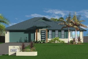 Lot 1-3 Attwater Close, Junction Hill, NSW 2460