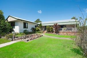 28 Argyle Street, Mullumbimby, NSW 2482
