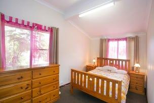 H 3/5 Woodbell Street, Nambucca Heads, NSW 2448