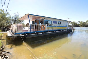 0 Houseboat, Mildura, Vic 3500