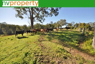 Lot 4 Goulds Road, Utungun, NSW 2447