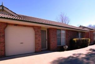 5/101 Stewart Sttreet, Bathurst, NSW 2795