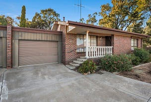 3/7 Carola Court, Kennington, Vic 3550