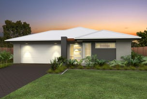 Lot 186 Stirling Green (Stage4), Thrumster, NSW 2444