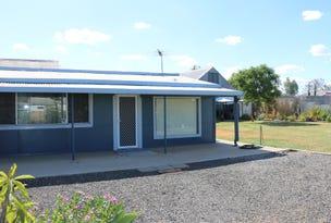 2 Wilga Street, Bellata, NSW 2397