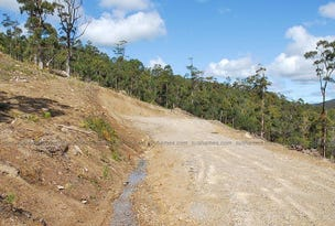 Lot 15 Forest Heights Drive, Tugrah, Tas 7310