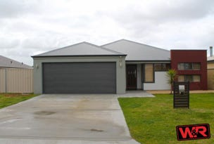 26 Gerdes Way, McKail, WA 6330