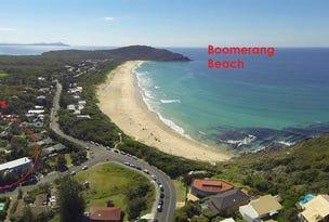 43/4 Redgum Rd, Boomerang Beach, NSW 2428