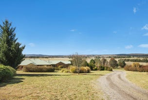 86 Back Creek Road, Gundaroo, NSW 2620