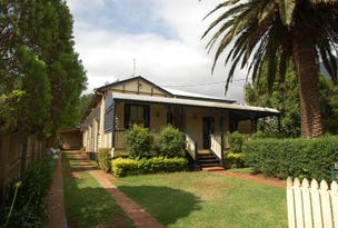 19 Herries Street, East Toowoomba, Qld 4350
