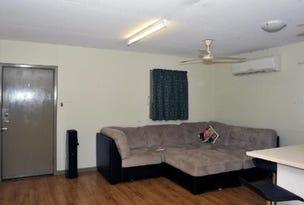155B Anderson Street, Port Hedland, WA 6721