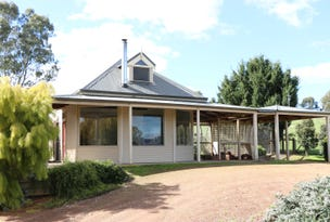 68 McLeish's Road, Killingworth, Vic 3717