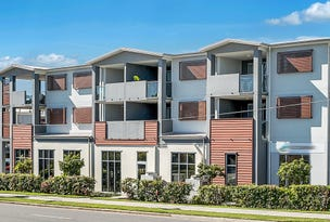 85/6 Babarra Street, Stafford, Qld 4053