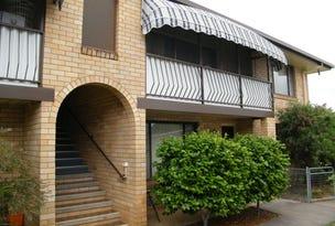 4/26 Reservoir Street, Gunnedah, NSW 2380