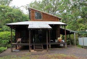 -1 Gesar Springs - Collins Creek, Kyogle, NSW 2474