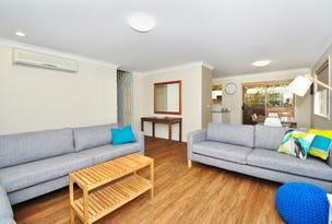 2/14 Phillip Street, Pottsville, NSW 2489
