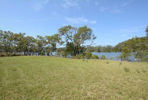 Lot 21 Paynes Lane, Oxley Island, NSW 2430
