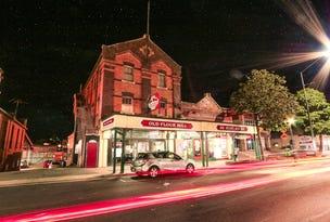 227-229 Brisbane Street, Ipswich, Qld 4305
