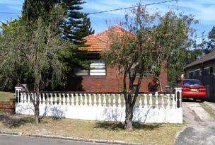 50 Moorina Avenue, Matraville, NSW 2036
