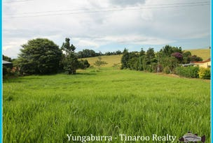 Lot 8 Mundey Road, Malanda, Qld 4885