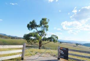 Lot 15 Delaney Drive, Little Hartley, NSW 2790