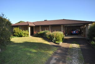 3 Mclaurin Crescent, Holbrook, NSW 2644