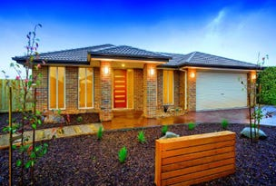 L622 Pearl Court, Cowes, Vic 3922