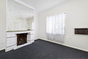 1/7 James Road, Corrimal, NSW 2518