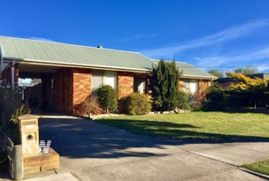 55 Cross's Road, Traralgon, Vic 3844