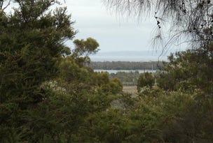 1645 Coles Bay Road, Coles Bay, Tas 7215
