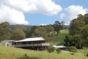165 Ryans Creek Road, MUMMULGUM via, Casino, NSW 2470